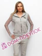 Женские костюмы в челябинске